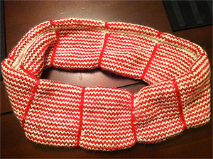 ribbon-candy-cowl