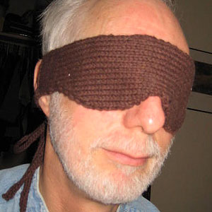 sleep-mask